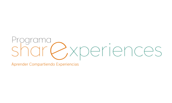 Programa sharexperiences