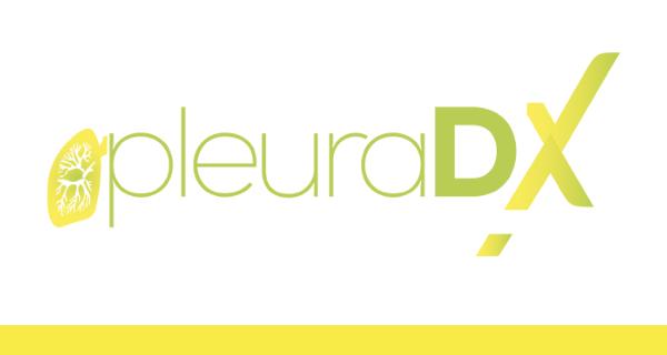 Programa formativo PleuraDX. Abordaje del paciente con enfermedades pleurales.