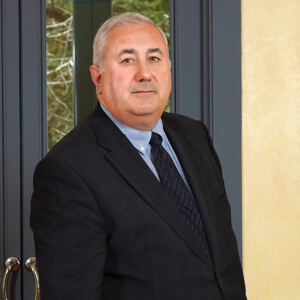 José Luís Guerrero