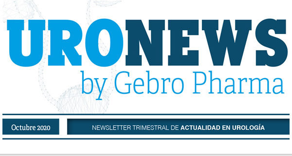 Uronews – Noviembre 2020